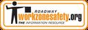 WorkZoneSafety.org Logo thumbnail image