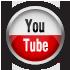 Chrome YouTube Icon detail image