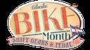 June 2012 Bike to Work