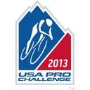 USA Pro Cycle Challenge 2013