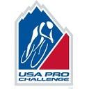 USAProChallenge2014