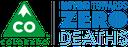 MovingTowardZero Logo