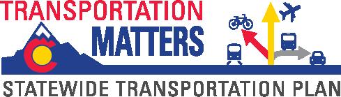 TransportationMatters