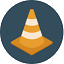 WorkZone Icon