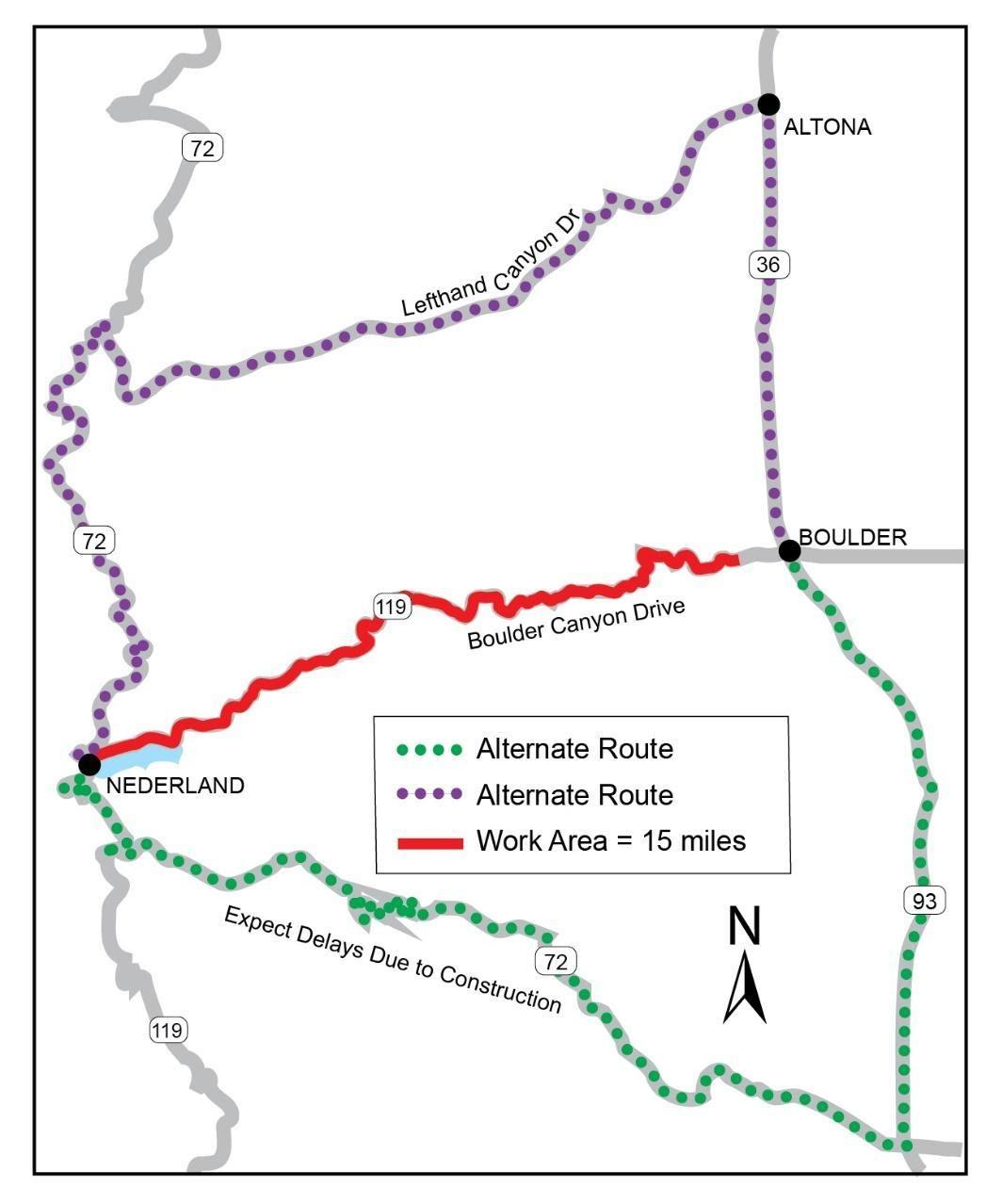 Boulder canyon 2-6-20.jpg detail image