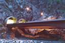 Tunnel, 1-70 thumbnail image