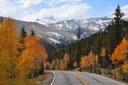 Colorado Fall Small