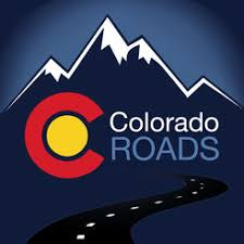 Colorado-Roads-App-isnt-CDOT-supported.jpg detail image