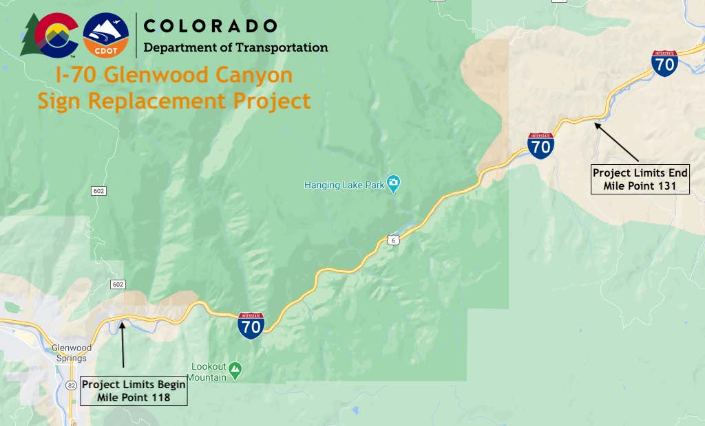 Flyer map i-70.jpg Detail Image