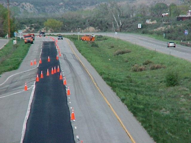 I-70 Paving b