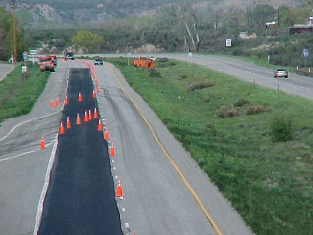 I-70 Paving b detail image