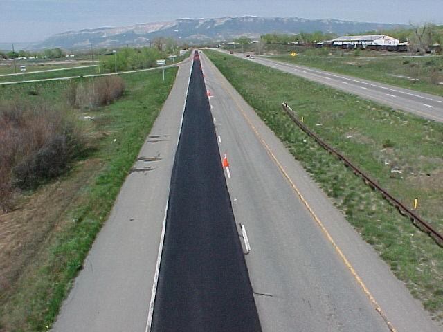 I-70 paving c detail image