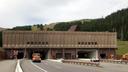 Eisenhower Tunnel thumbnail image