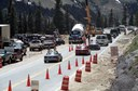 Highway Shoulder thumbnail image