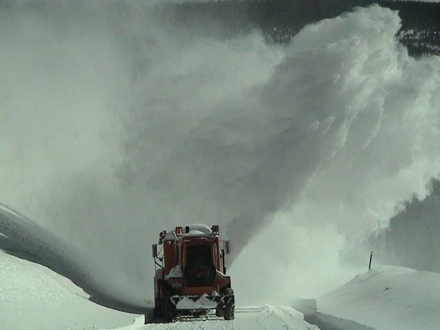Snowstorm 4