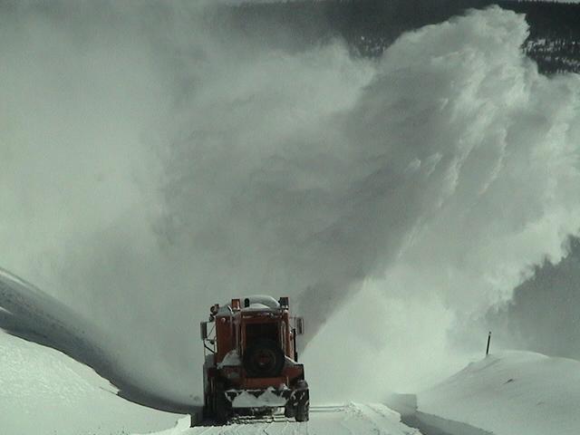 Snowstorm 4 detail image