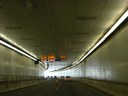 Eisenhower Tunnel thumbnail image