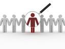 Employee Search thumbnail image