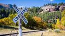 Railroad Crossing thumbnail image