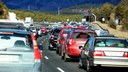 Traffic Jam Idaho Springs thumbnail image