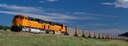 Train thumbnail image