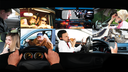 Distracted Driving Collage thumbnail image