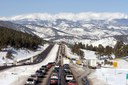 I-70 Traffic thumbnail image