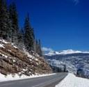 Mountain Road thumbnail image