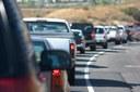 Traffic Jam thumbnail image