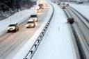 Winter Driving thumbnail image