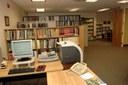 CDOT Library 2 thumbnail image