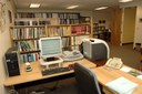 CDOT Library 3