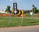 Roundabout Sign thumbnail image