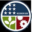 U.S. ARRA Logo