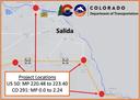 US 50 and CO 291 Salida ADA Ramp_MAP.png thumbnail image
