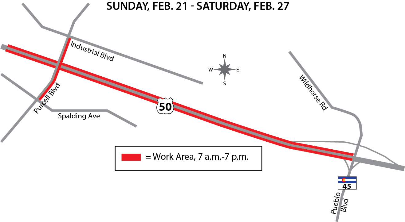 US 50 Purcell map Feb 21.jpg detail image