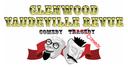 Vaudeville Revue.png thumbnail image