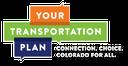 yourtransportationplan.png thumbnail image