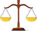 Justice Scales.png