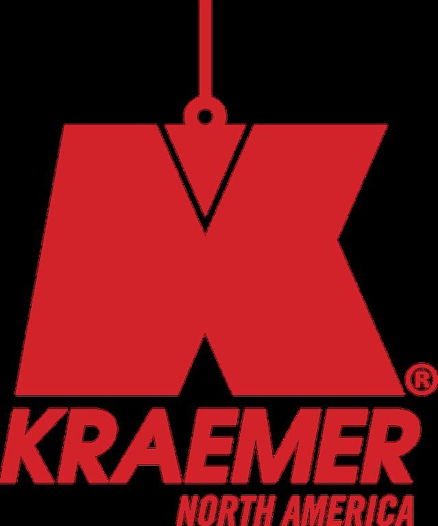 Kraemer-NA-Logo-CMYK-300DPI.png
