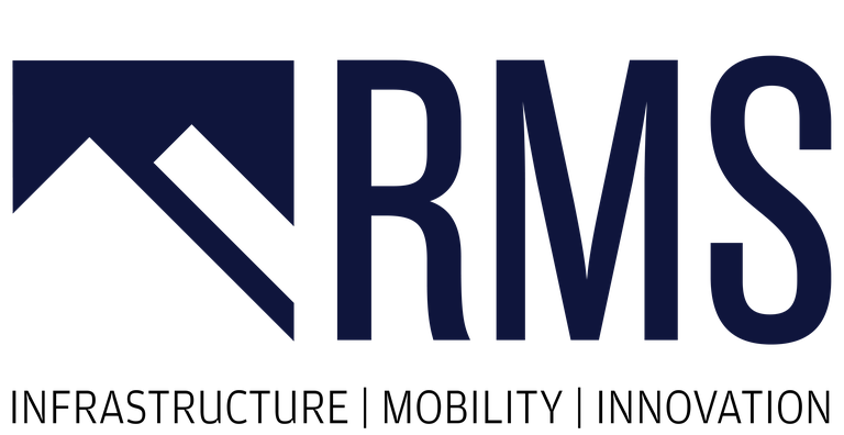 RMS_Logo1_Wide-Color-Large Format.png