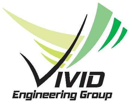 Vivid-Eng-Gr-Logo-FINAL.png