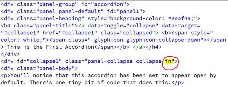 accordion-open-code.PNG