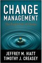 chage management the people side of change.JPG thumbnail image