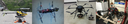 Copters.png thumbnail image