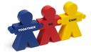 together we can.PNG thumbnail image