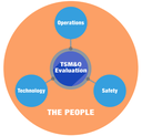 tsmo_people.PNG thumbnail image