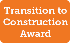 transition to construction Button