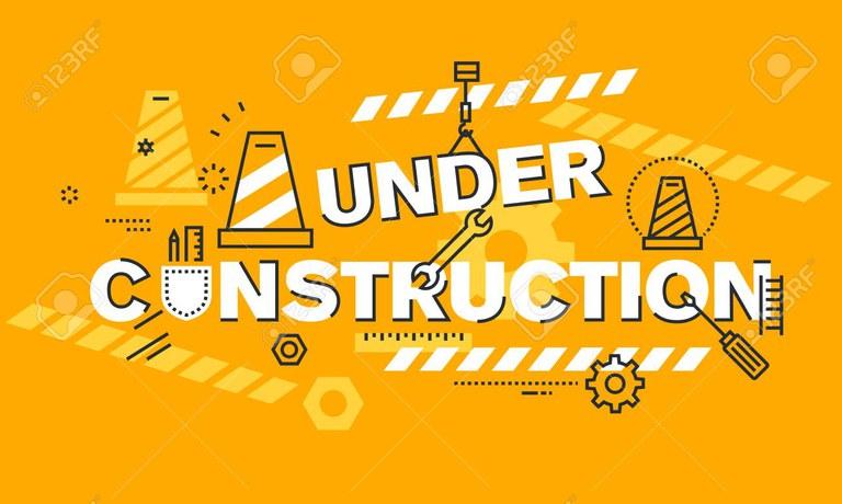 Under Construction img.jpg