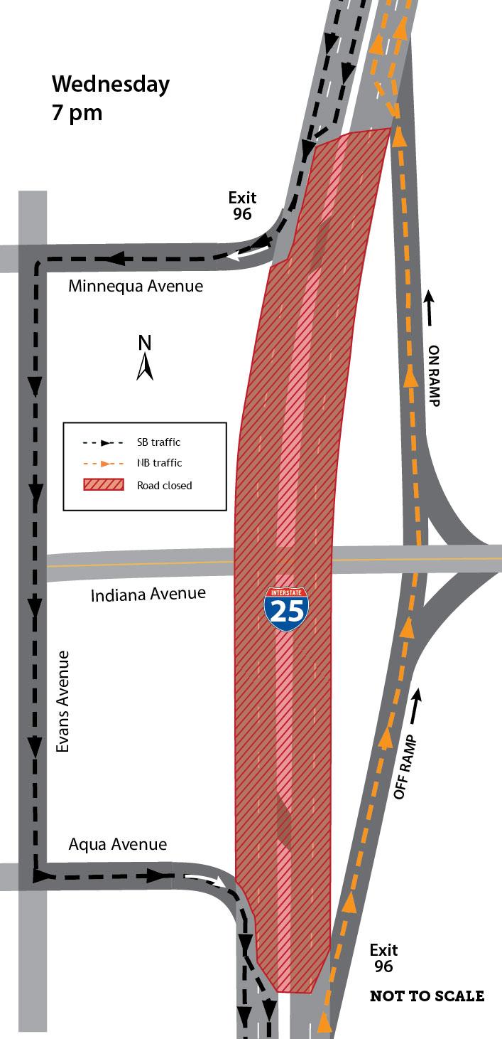 Lane Change Map-Indiana Closure.jpg